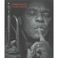 Jimmy Katz. Closed Session