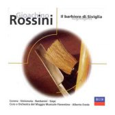Barbiere di Siviglia highlights-CD