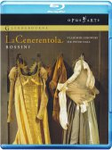 La Cenerentola-BluRay