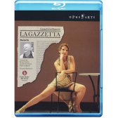 La gazzetta-BluRay