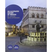 An illustrated history of Perugia