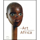 The art of southern Africa