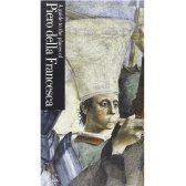 A Guide to the places of Piero della Francesca