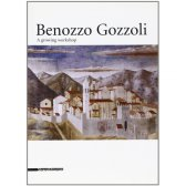 Benozzo Gozzoli a growing workshop
